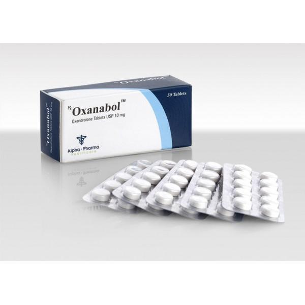 deca esteroide efectos secundarios