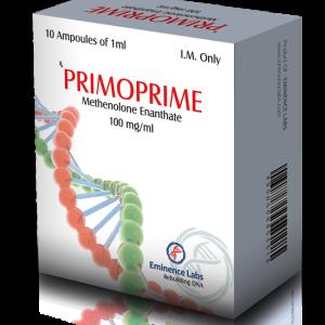 Eminence Labs Primoprime