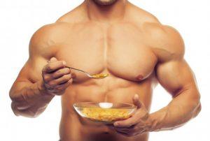 dieta 3000 kcal