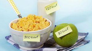 dieta definicion 2000 calorias