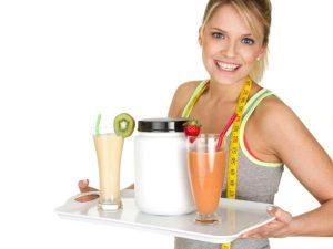 dieta para perder 5 kilos