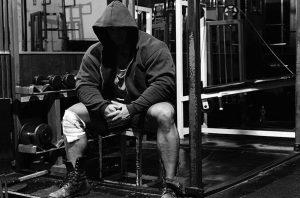 frases motivadoras cortas gym