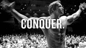 frases motivadoras para entrenar