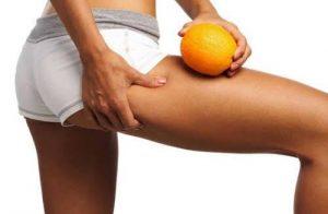 ejercicios afectan tu piel