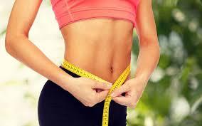ejercicios de alivio corporal