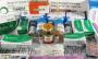 Efecto de los esteroides anabólicos